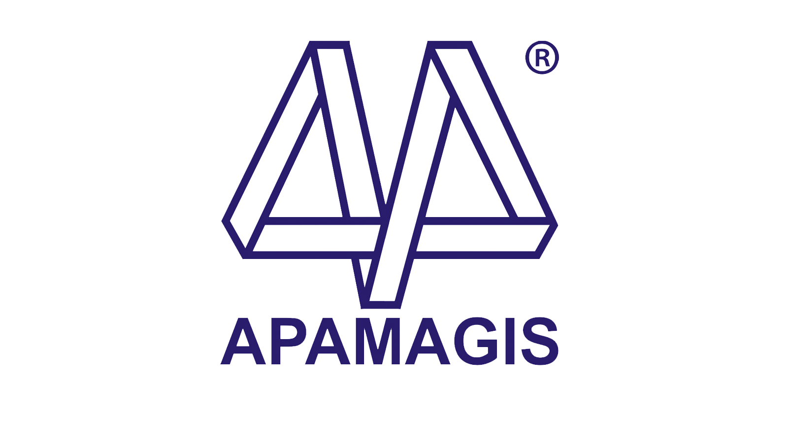 CONV APAMAGIS